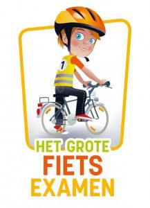 logo_fietsexamen