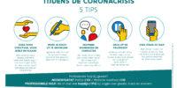 5-tips omgaan met conflicten in het gezin tijdens de corona-crisis