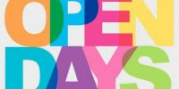 open_day_03