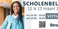 scholenbeurs-1